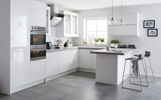 New Kitchen Costs How Much Should You Spend On A Kitchen Which