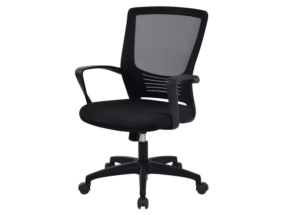 Ergonomic Mesh Desk Chair, Wayfair