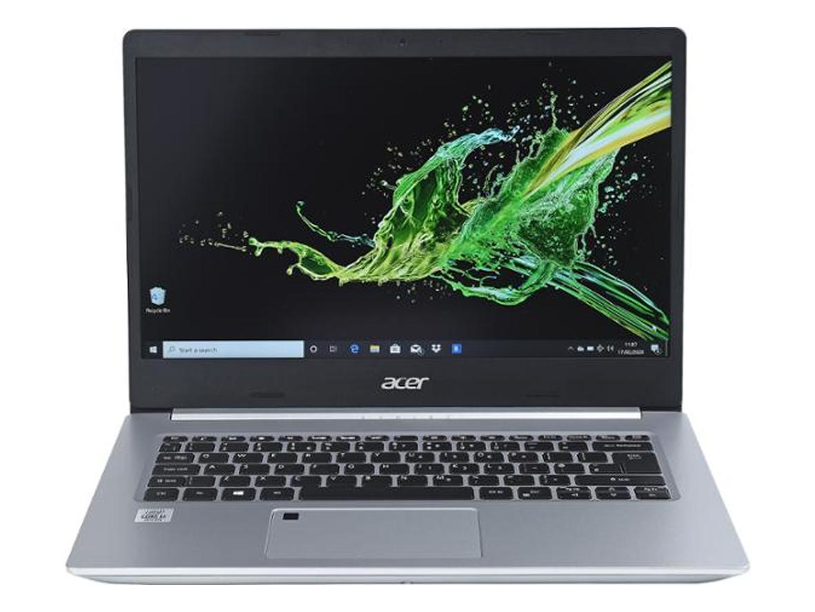 Acer Aspire 5 A514-52 (£599)