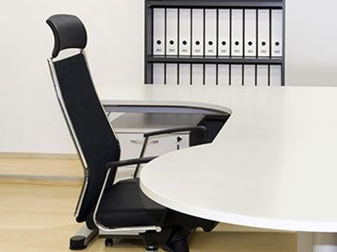 Ergonomic chairs (Typical spend: £100-200)
