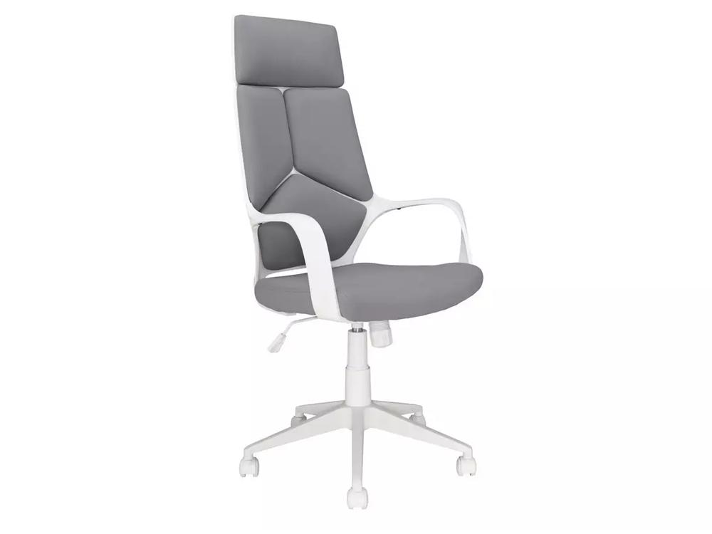 Alma High Back Ergonomic Office Chair, Argos