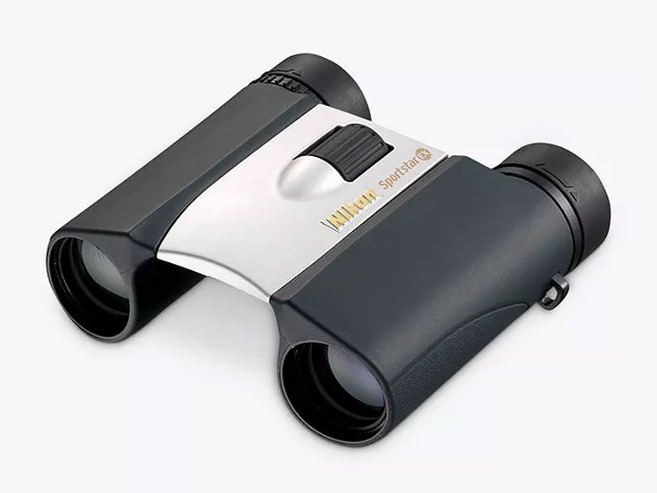 Nikon SPORTSTAR Ex Binoculars