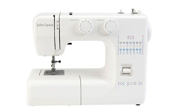 John Lewis JL110