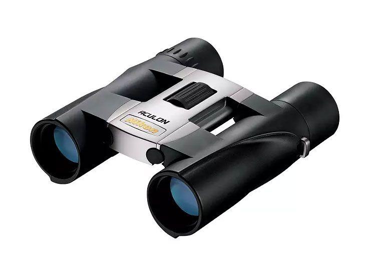 Nikon Aculon A30 Binoculars