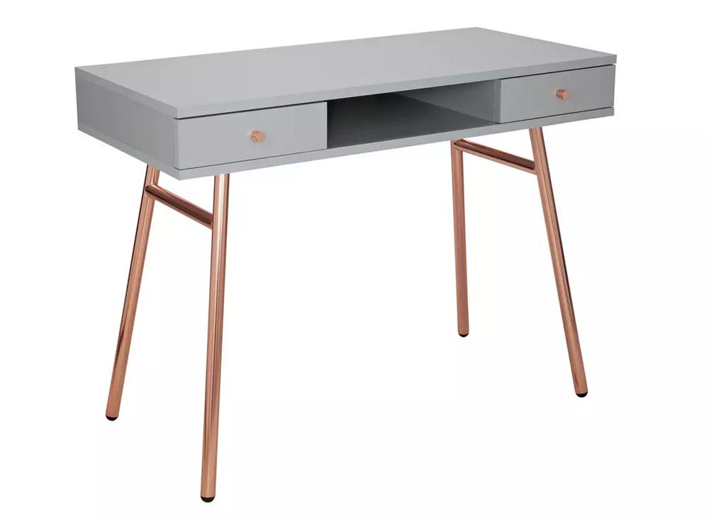 Valence Office Desk, Argos
