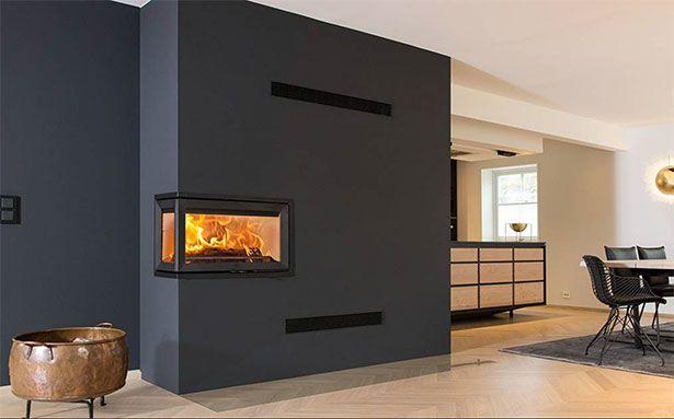 Jotul I 620 FL stove