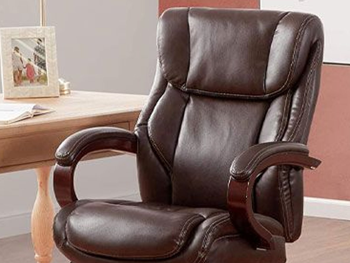 Big and tall chairs (Typical spend: £150-200)