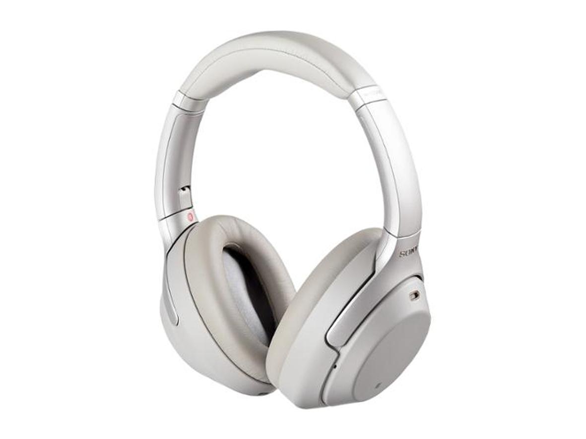 Sony WH-1000XM3 (£247)