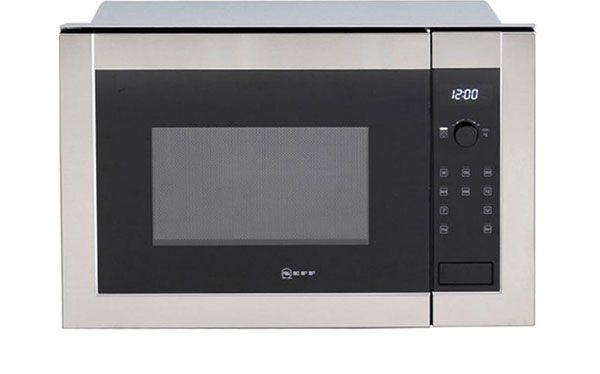 Neff H12WE60N0G microwave