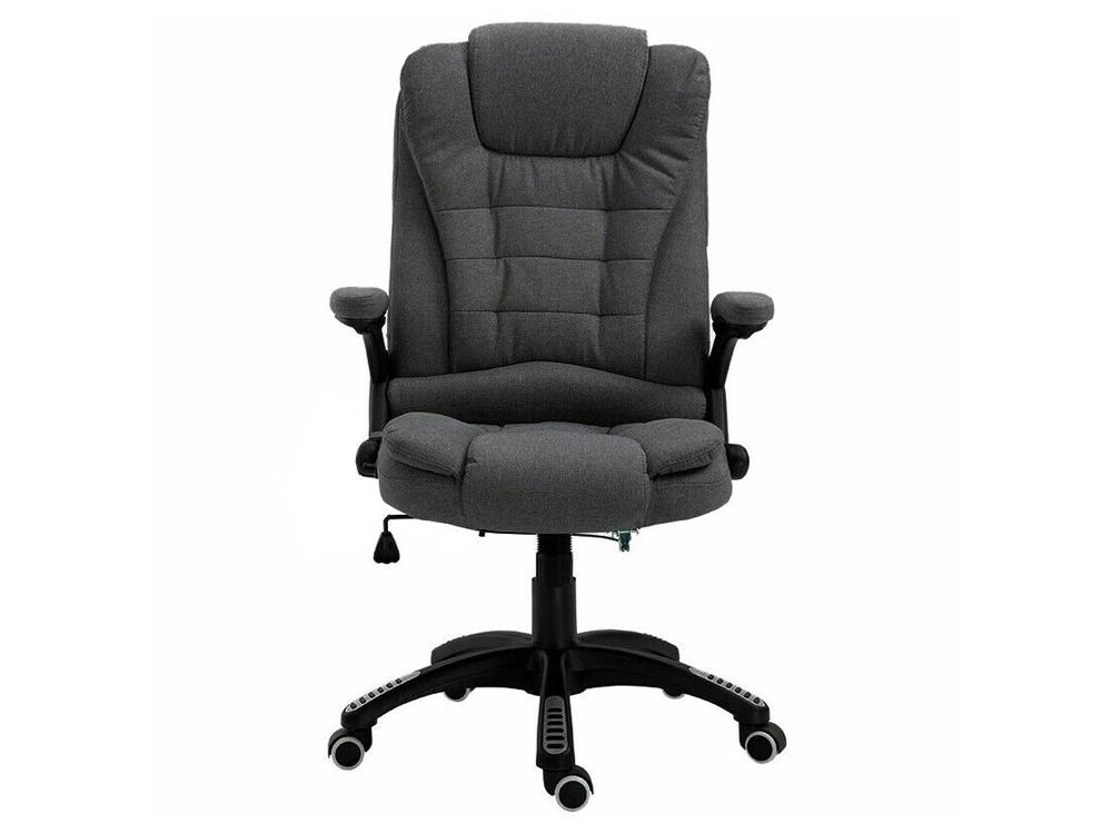 Neo Executive Computer Desk Chair, eBay