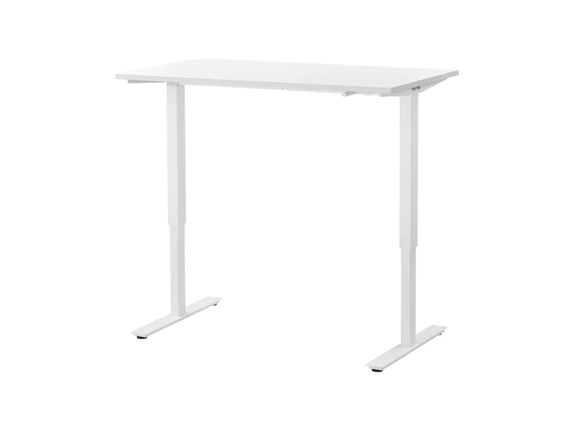 SKARSTA sit/stand desk, Ikea (£195)