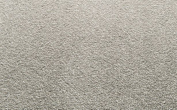 Carpetright-Peacock-Saxony-Carpet-In-Mercury-GALLERY