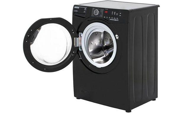Hoover DXCC69IB3 washing machine