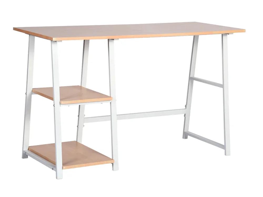 Sadie Desk, Wayfair