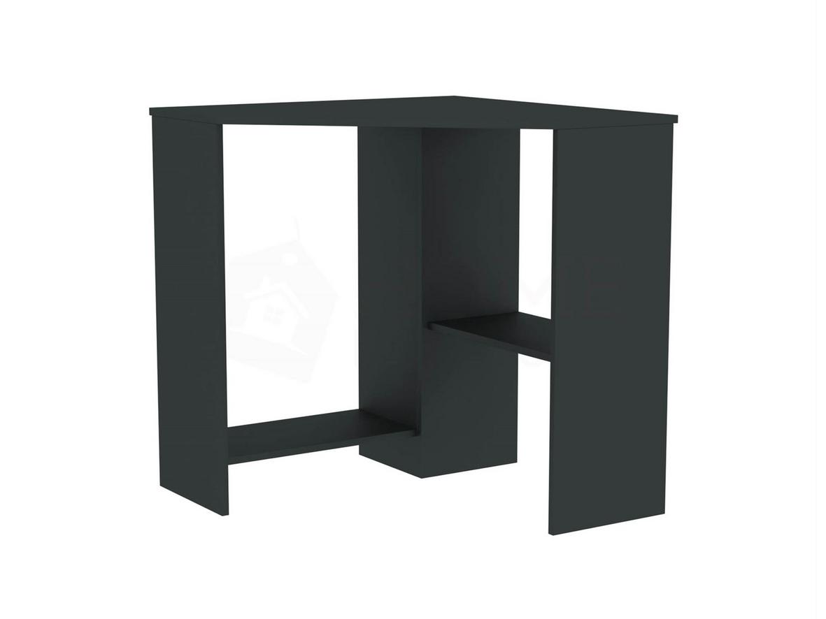 Hetton Computer Desk, eBay (£44.95)