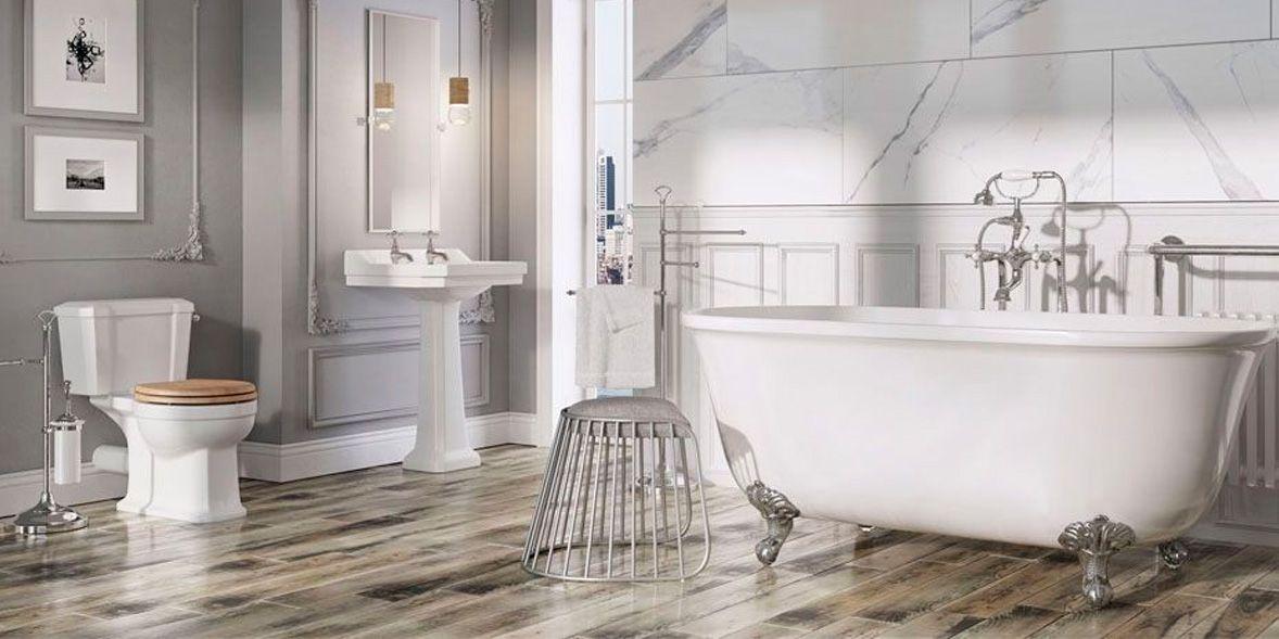 Easy Bathrooms bathroom - visit our Easy Bathrooms brand page.