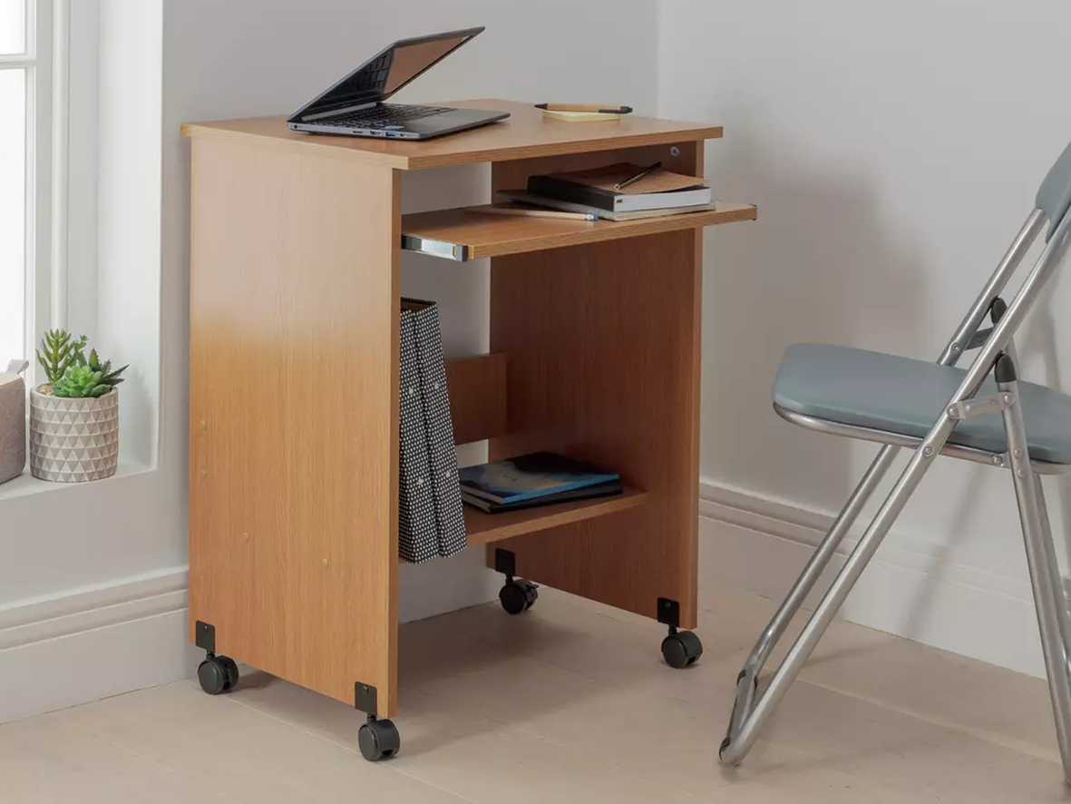 Home Office Desk Buying Guide Which