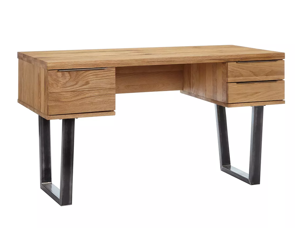 Calia Desk, John Lewis