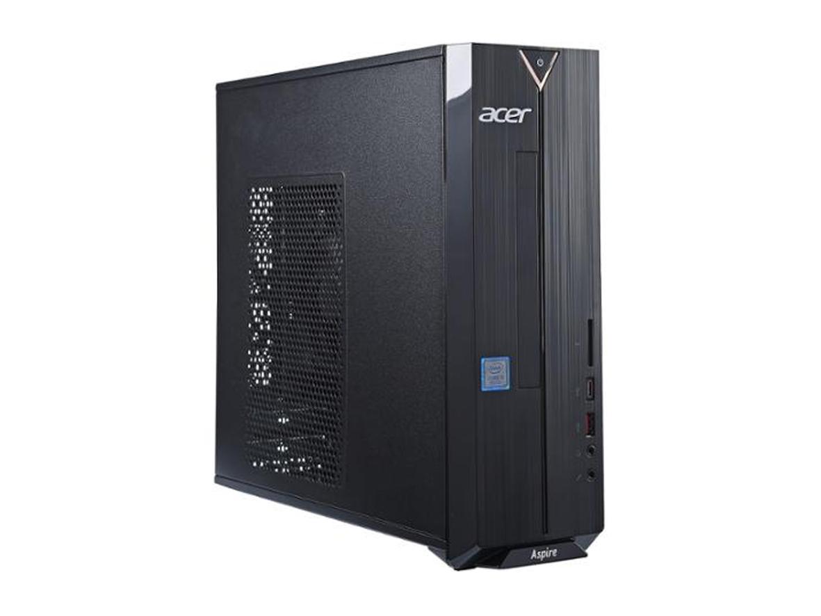 Acer XC-885 (£449)