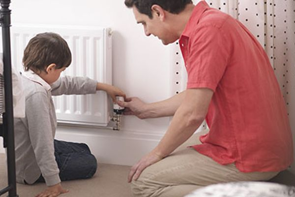8 Tips for Reducing Heating Costs in Winter