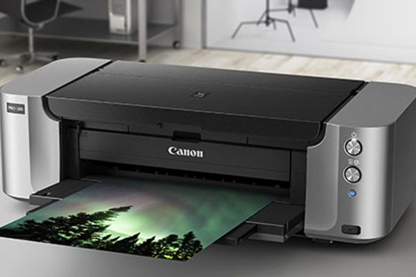 Top Five Best A3 Printers For 2020 Which