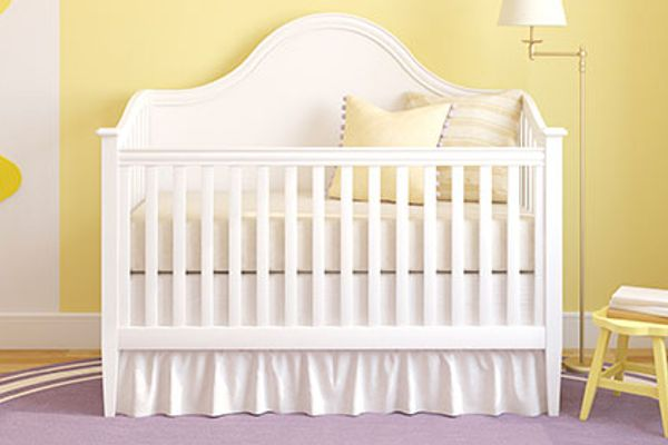 Using Cot Beds Safely Which