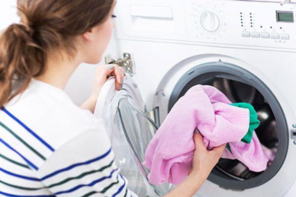 Insignia Washing Machine Best Buy