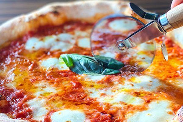 Best Frozen Pizza 2021 Which