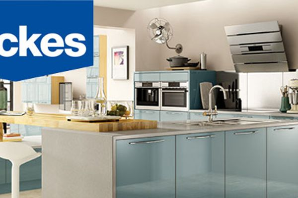 Wickes Kitchens Which