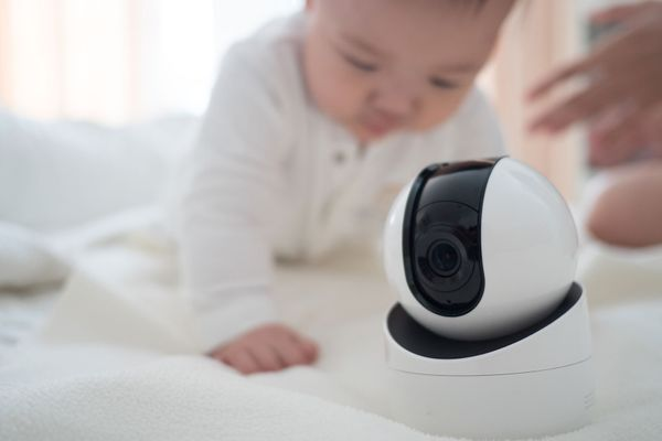 Image result for Which baby monitor to buy? See 6 models that are worth your investment