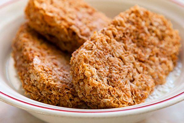 Best Weetabix and wheat biscuit alternatives 2021 - Which?