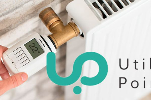 Utility Point Review - Which?