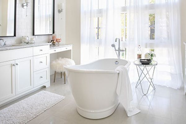 Best Bathroom Furniture And Units Which