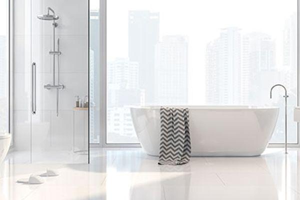 Bathroom Ideas Which