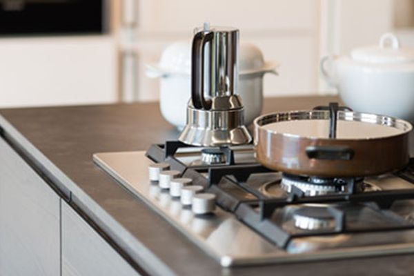 Types Of Hob Explained - Which?