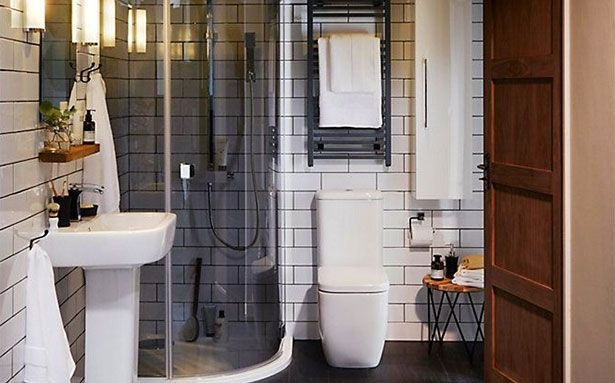 B Q Bathrooms Review Which