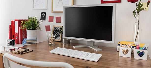 Desktop pc 3 466448