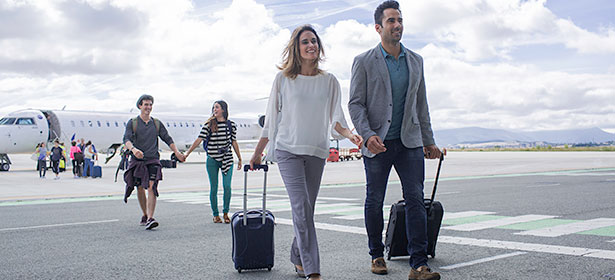 Cabin-luggage-header