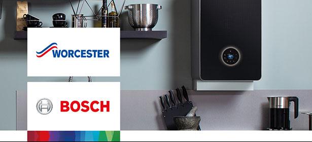 Worcester-Bosch-2advice