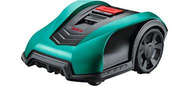 Robot lawnmower do not delete 488733