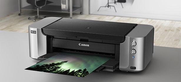 Best-A3-printer