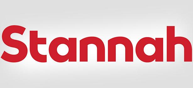 Stannah logo 438012