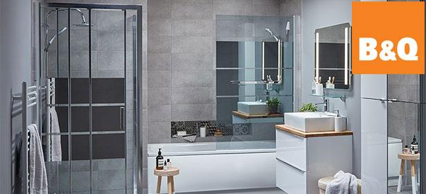 Bandq bathrooms 436330