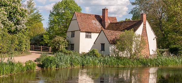 Generic-holiday-cottage
