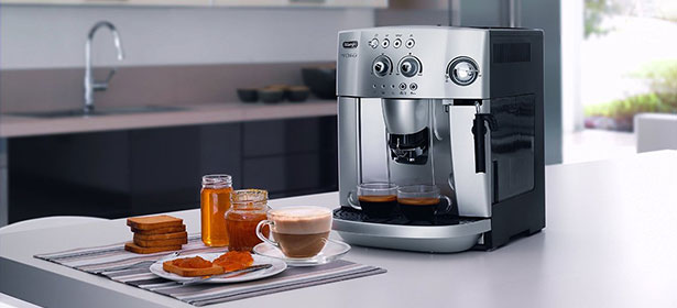Best Bean-To-Cup Coffee Machines 2021 - Which?