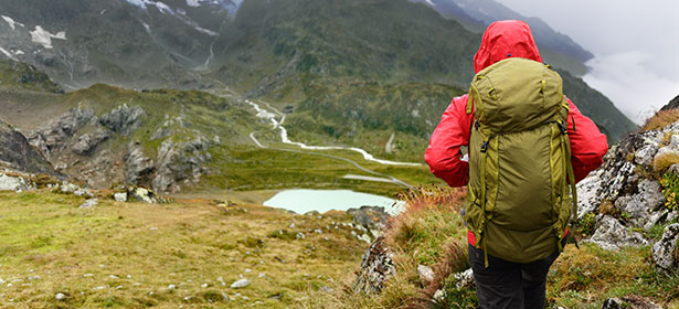 How to buy the best outdoor clothingwaterproof jackets 441011