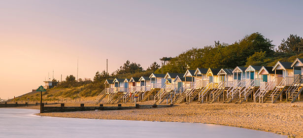 Wells beach 483388