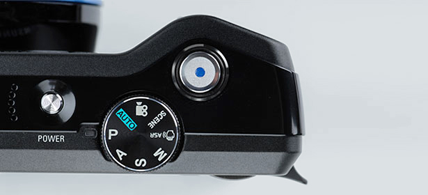 How we test digital cameras 1