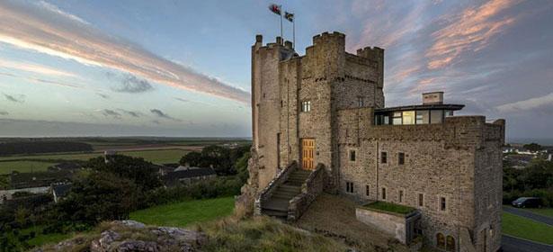 Roch castle_ext2 advice 481223