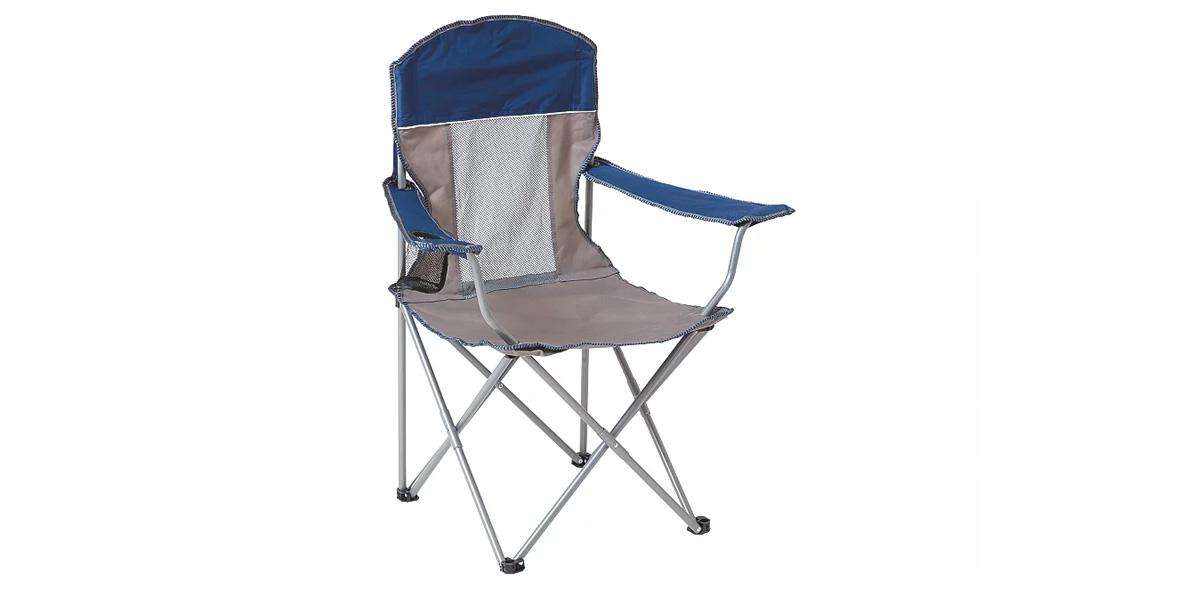 Ozark Trail Camping Chair